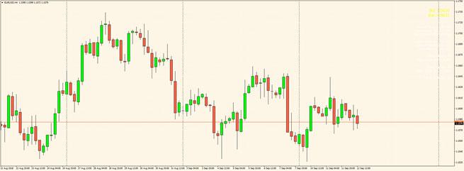 ¿Qué afecta el precio del oro?
